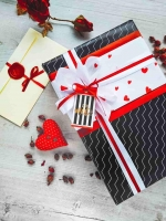 Подарочный набор Любимому #1