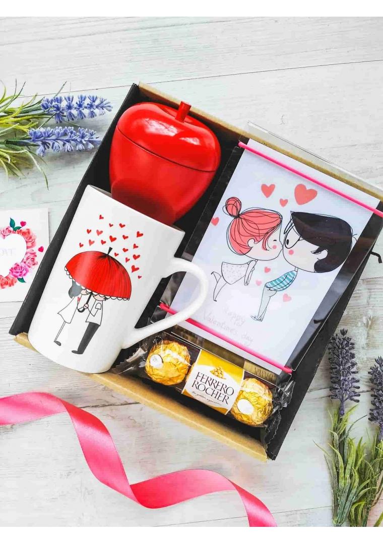 Подарочный набор Любимой #2