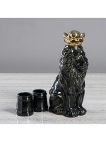 Подарочный набор Leo