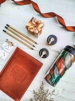 Подарочный набор День Учителя #3