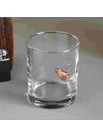 Подарочный набор Виски story