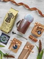 Подарочный набор Утренний кофе
