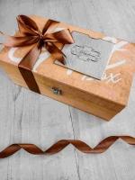 Подарочный набор Агнесс