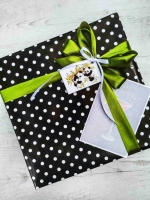 Подарочный набор Самой милой