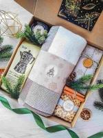 Подарочный набор Winter