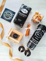 Подарочный набор Кофейная классика
