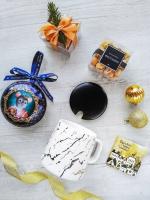 Подарочный набор Праздник #1